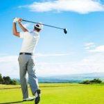 Golfplayer1